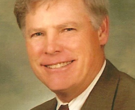 Robert W. Ackerman, III