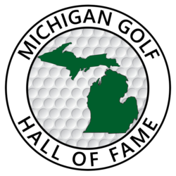 Michigan Golf Hall of Fame